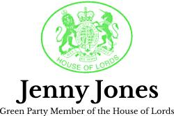 header-hol-logo
