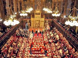 house-of-lords-full