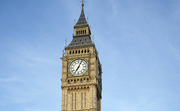 parliament5- big ben