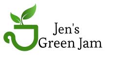 jgjwebsite logo